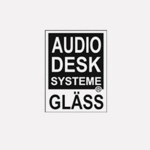 Audiodesksysteme Gläss GMBH