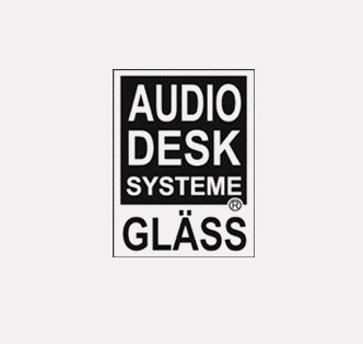 audiodesksysteme-glass-gmbh