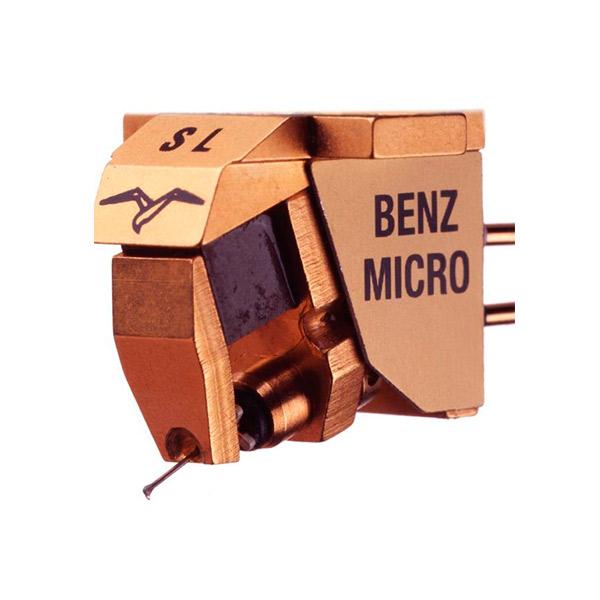 benz_micro_glider_sl-600×600