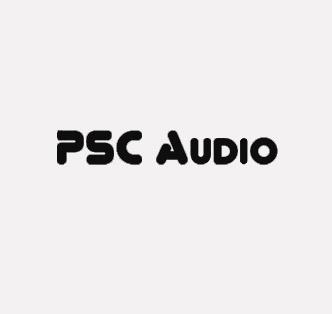 psc-audio