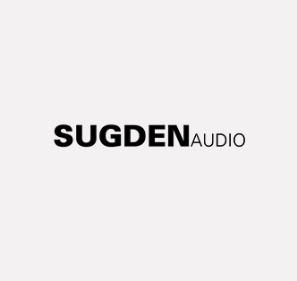 sugden-category