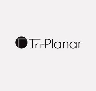 tri-planar