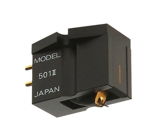 zoom_model501-2-1