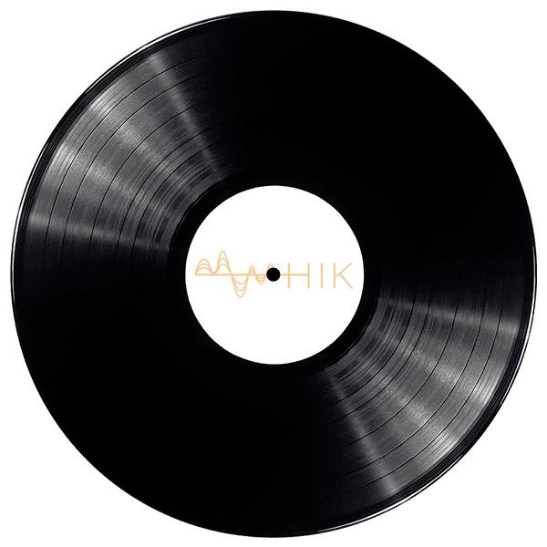 hi end акустика от самых лучших мировых брендов